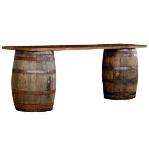 Bar Baril