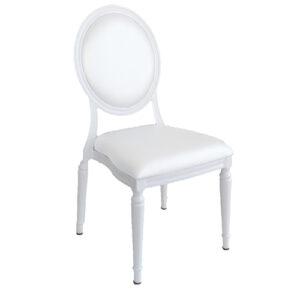 Chaise Pop Louis
