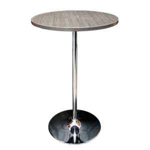 Table Carbone