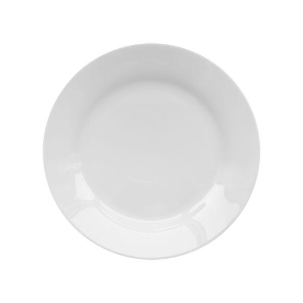 Location de vaisselle