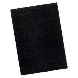 Location Tapis noir