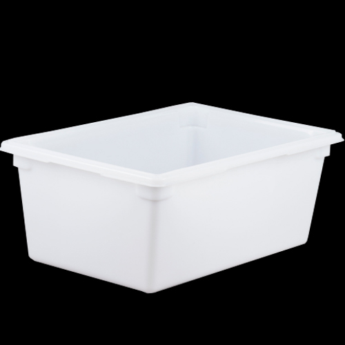 Cuve à Glace Rubbermaid