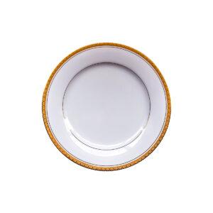 Fine china rental