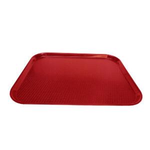 Cabaret de Cafeteria tray