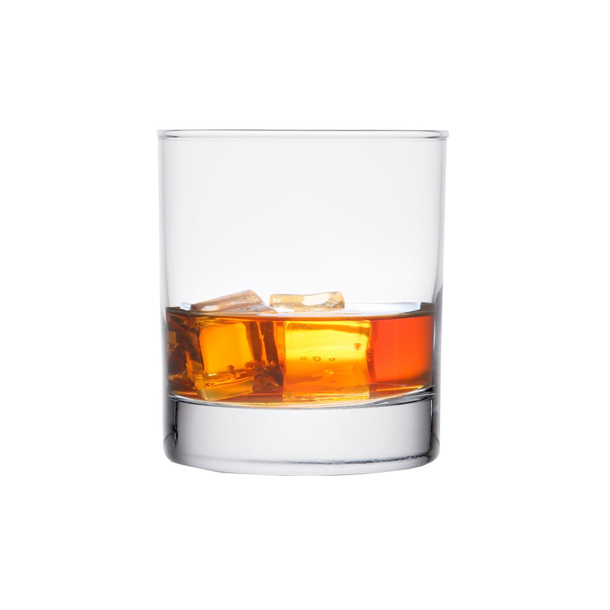 Apéritif, cocktail et digestif
