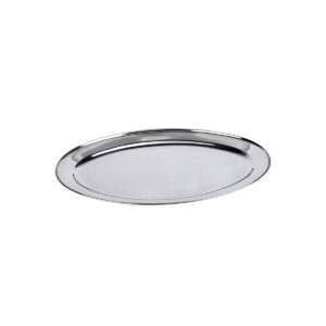 Plateaux Tray Oval