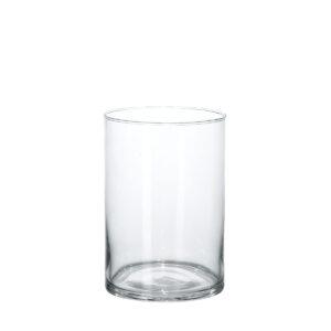 "Vase Cylindre 5.5"""