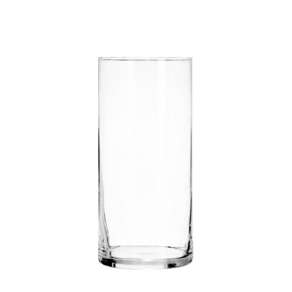 "Vase Cylindre 7"""