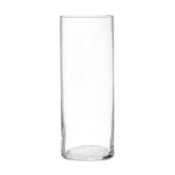 "Vase Cylindre 9"""
