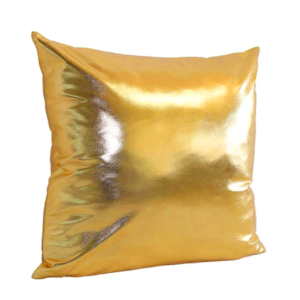 Coussin Or