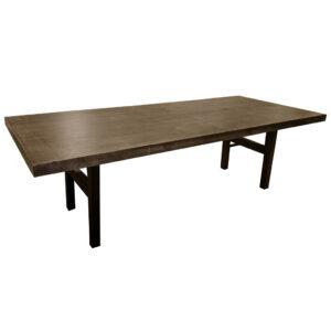 Table champêtre Campania