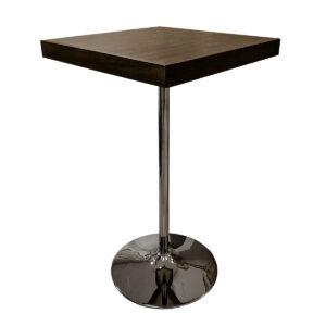 Table Campania