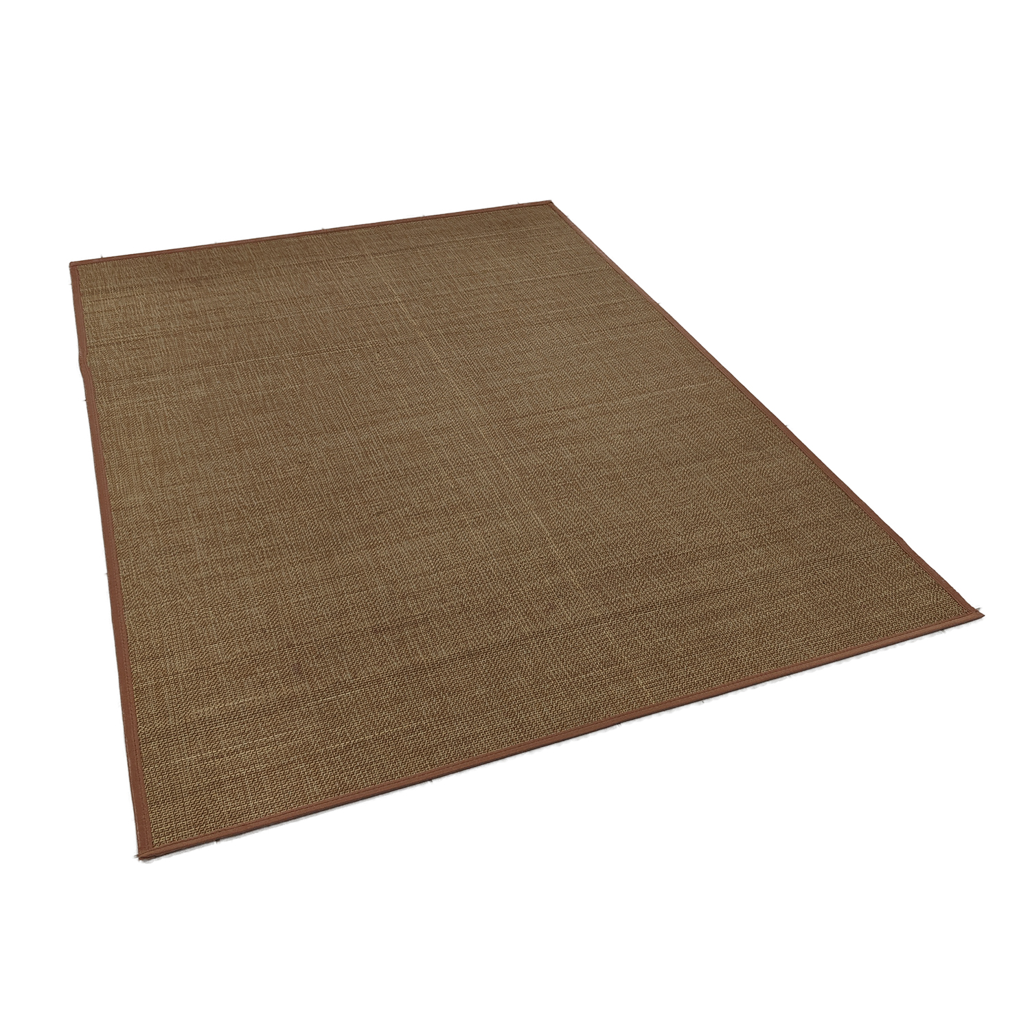 Tapis Bambou Naturel La Nouvelle Tablee