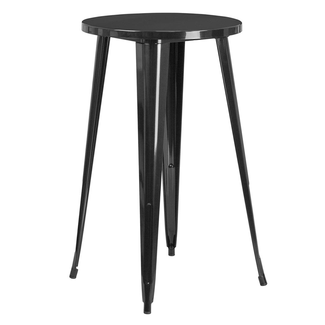 Table Tolix