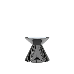 Table D'Appoint Chrome