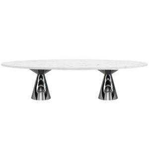 Table à Diner 106